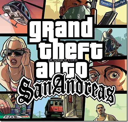 grand theft Auto - San Andreas - Cheat Codes, Tips, hacks