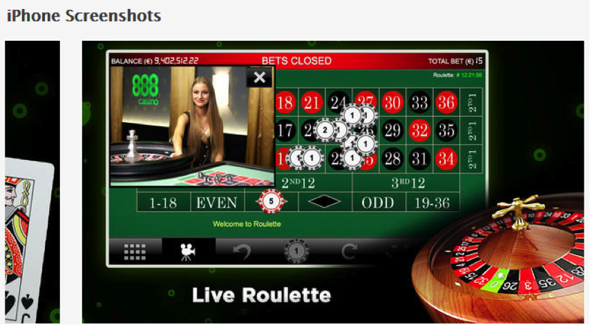 самое лучшее казино онлайн игра на деньги