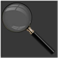 icon_magnify_glass