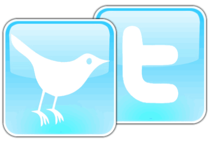 Top 3 Twitter Apps To Manage Your Twitter Contacts