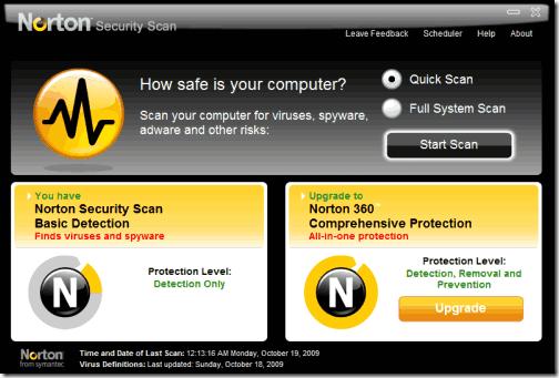 norton-security-scan