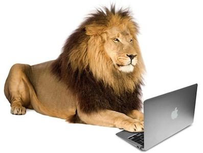 installateur de photoshop cs2 mac lion
