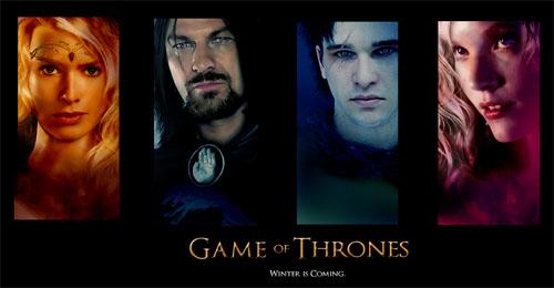 watch online free game of thrones Season 8 episode 1 Best ...