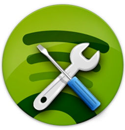 6 Best Free Spotify Plugins / Add-ons / Apps | PCs Place