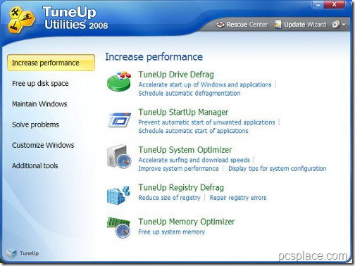 tuneup-utilities-2008 free download