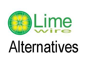 limewire music download