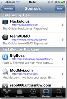 install-xbmc-on-ipad2