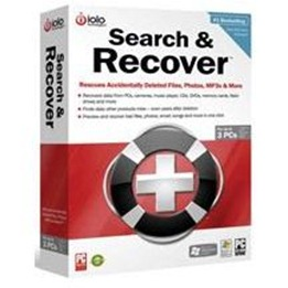 iolo-search-and-recover-5.png