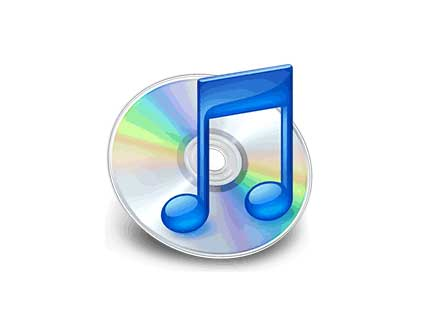 itunes tricks and tips