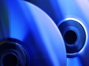 blu-ray-cd-burning