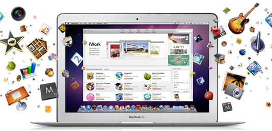 best-free-must-have-apps-mac-app-store