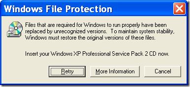 windows_file_protection