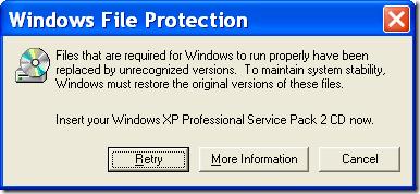windows_file_protection