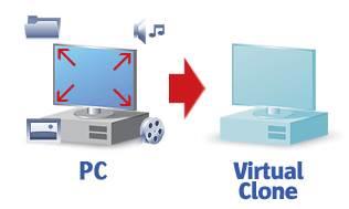 create machine windows 7