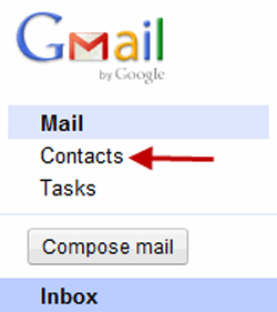 """Create a Group of Users (e.g.: """"mygroup"""") in your Google Apps Admin  Console. Then the group will have an email address like <mygroup>@mydomain.  com"""