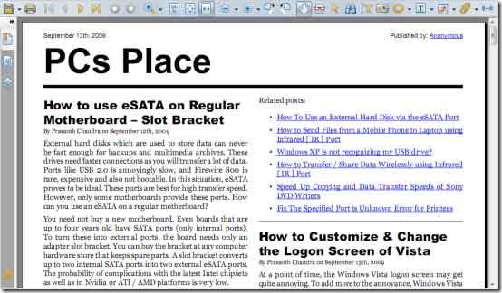 zinepal-create-printable-pdf