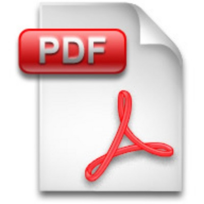 best image editing online. 2 Best Ways To Edit PDF Files Online For Free. PDFEscape