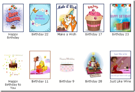 Got Free Cards Create Own Customized Free Greeting Cards Online – Personalised Birthday Cards Online Free