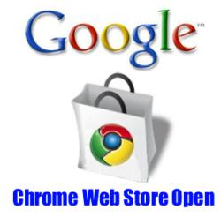 how-to-use-google-chrome-apps