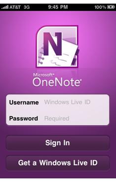 fix-loading-list-of-notebooks-error-onenote