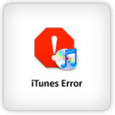 how-to-fix-itunes-error-3259