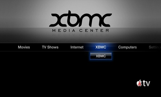 how-to-install-xmbc-on-apple-tv