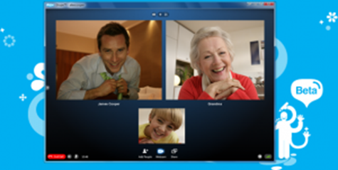 group-video-calls-on-skype