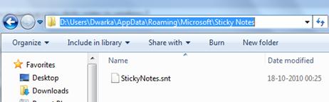 backup-sticky-notes