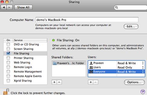 trasnfer-files -to-mac