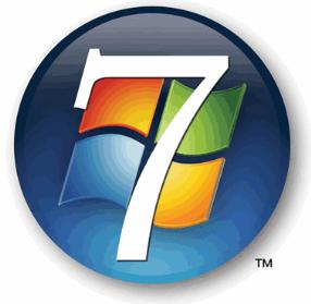 Change start button icon windows 7 / Wabi coin and walmart videos