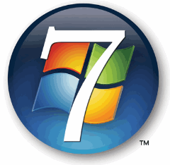 How To Find Serial / License Key Of Windows 7 / Vista / XP And Other Windows OS