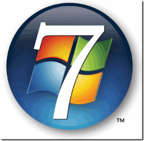 How To Fix Windows 7 Updates Downloading / Installing Problems