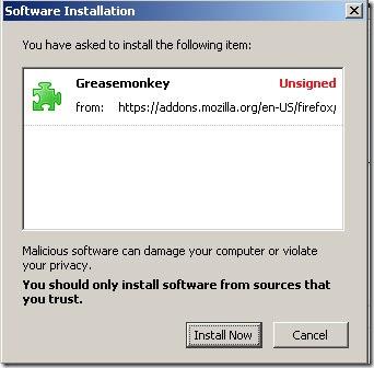 install-firefox-greasemonkey