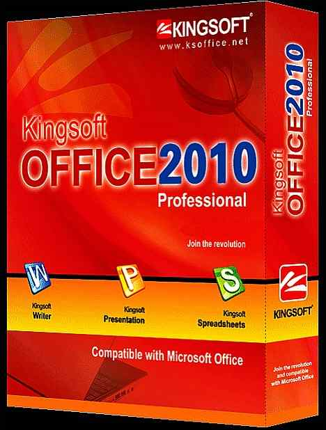 office 2010 professional download with key