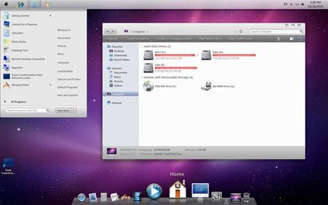 stpdesktop