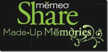 Madeup Memories : Insert Your Avatar / Photo In Video Clips
