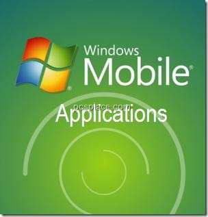 windows-mobile-applications
