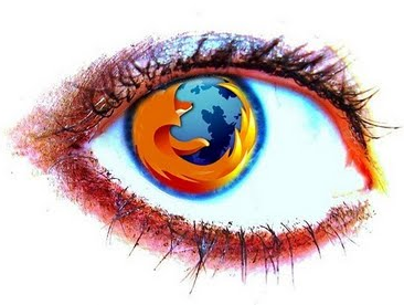 How To Avoid Firefox From Opening Duplicate Tabs