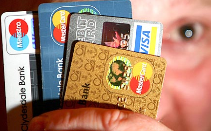 Use Multiple Credit Cards On Amazon - Use Multiple Gift Cards ...