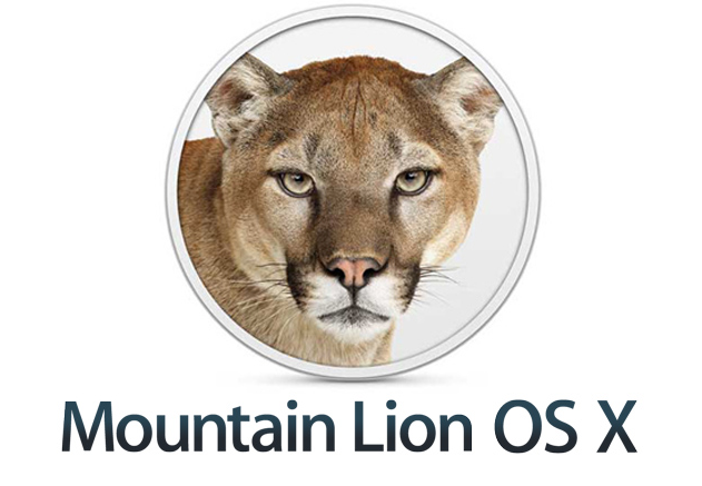 hidden-features-mountain-lion