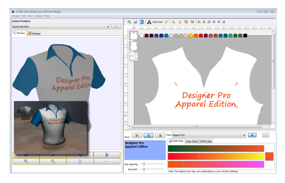 Free Clothing Design Software For Beginners Free Clothing Design Software