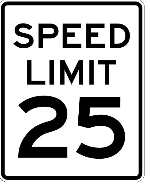 Best Ways To Limit Internet Speed On Windows - Restrict