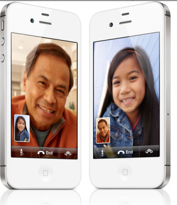 Ways To Record Facetime Chat