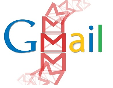 Combine Multiple Email Accounts To One Gmail Account
