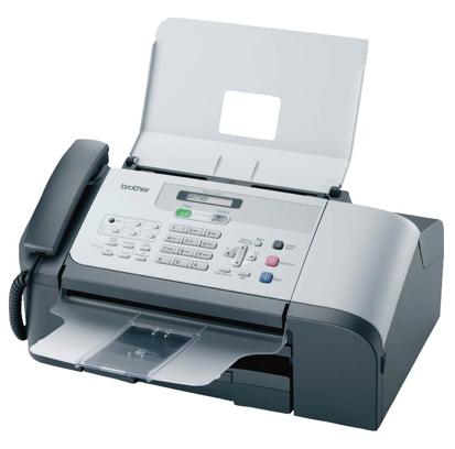 Best Ways To Send Fax Online