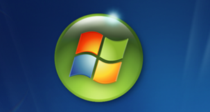 Ways To Fix Video Lag On Windows Media Player