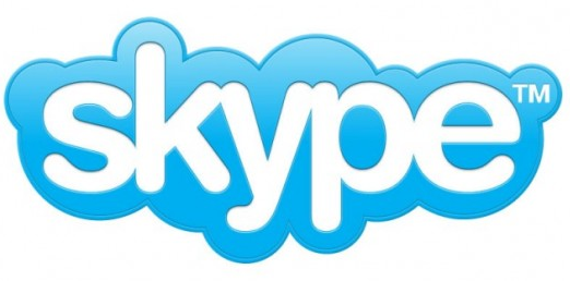 Top Free Apps To Customize Skype - Free Skype Addons