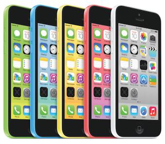iphone 5s waste of money