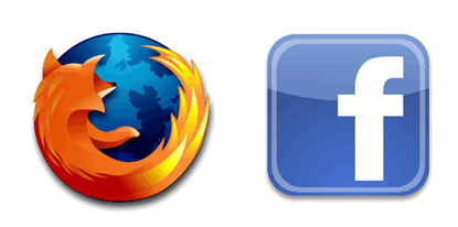 Mozilla Firefox Add-ons For Facebook