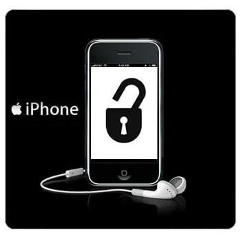 How Do You Unlock An Iphone From Its Carrier